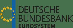 Deutsche Bundesbank Frankfurt