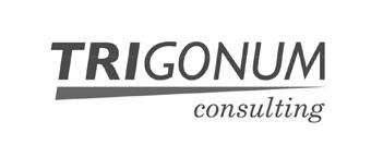 TRIGONUM GmbH Registered Education Provider (R.E.P.) des PMI
