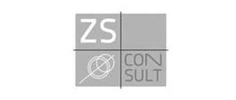 ZS Consult GmbH Soft Skills Training