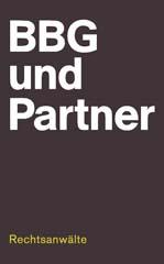 BBG und Partner